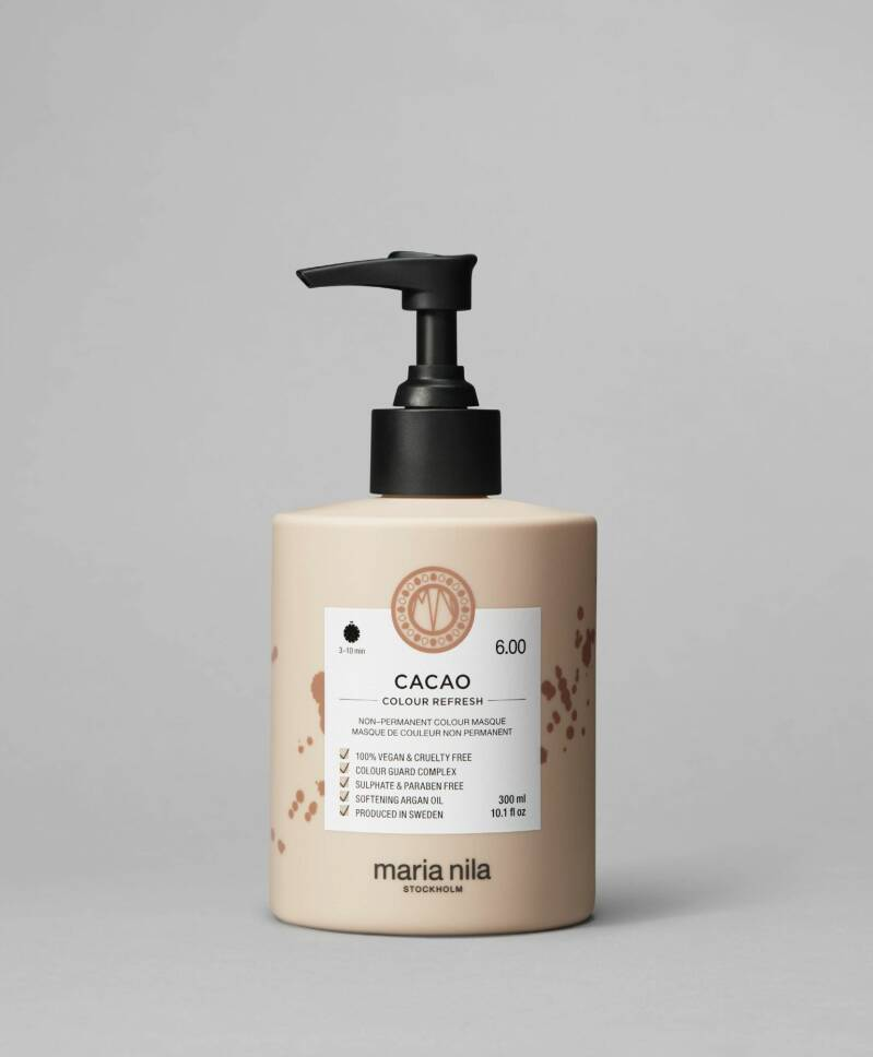 Colour refresh cacoa 300ml