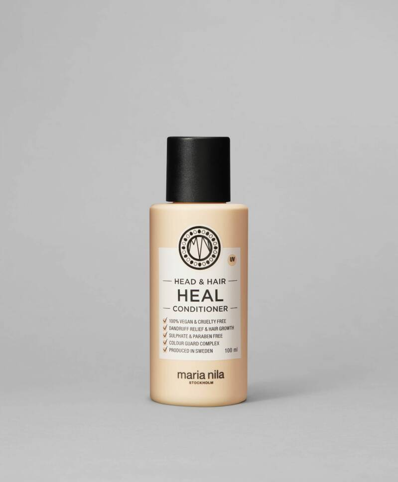 Head & Hair Heal Conditioner 100 ml
