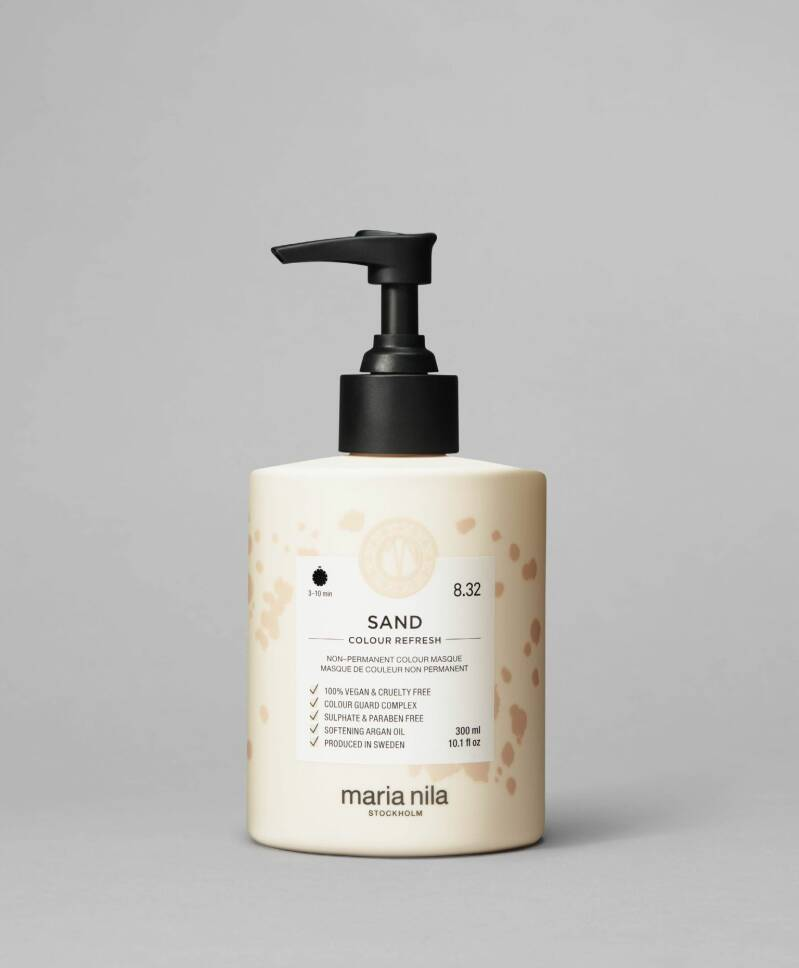 Colour Refresh Sand 300 ml