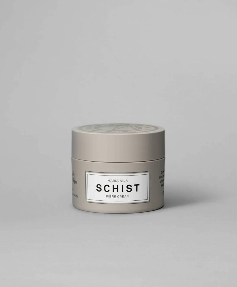 Minerals Wax Schist 100 ml