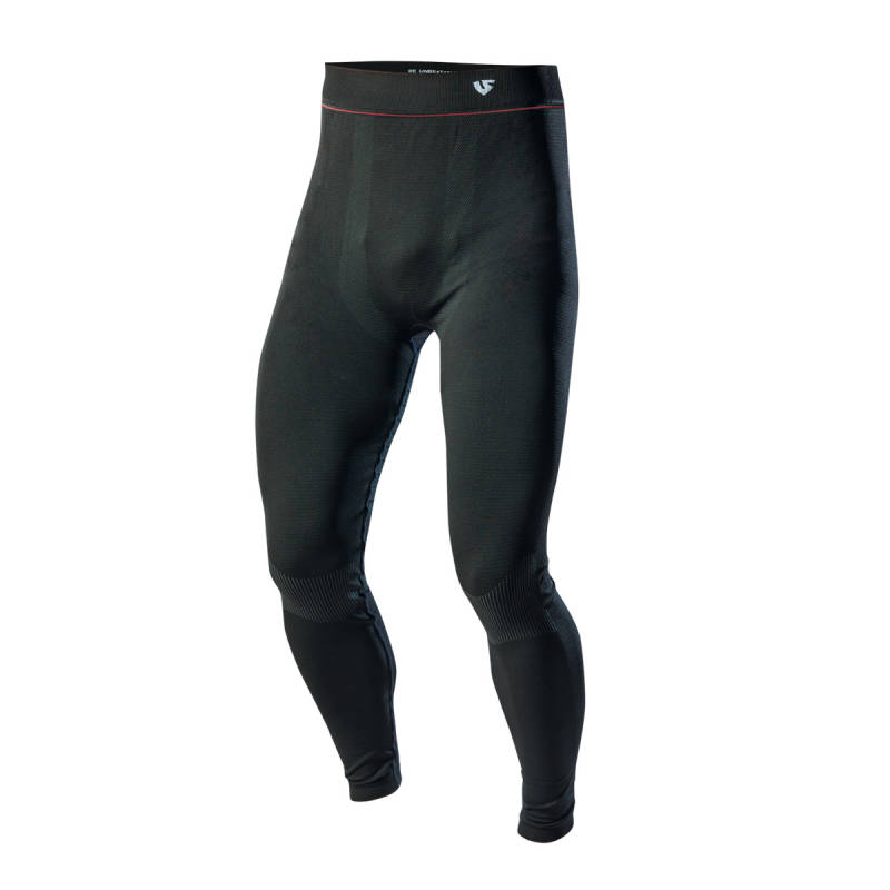 UNDER SHIELD Hero PANT - Warm