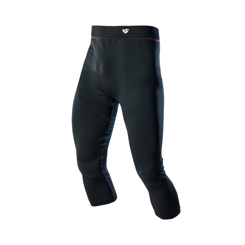 UNDER SHIELD Hero Pant 3/4 - Warm
