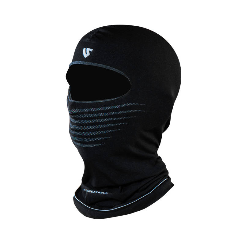 UNDER SHIELD BALACLAVA