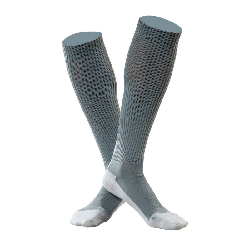 UNDER SHIELD TREK SOCK Long