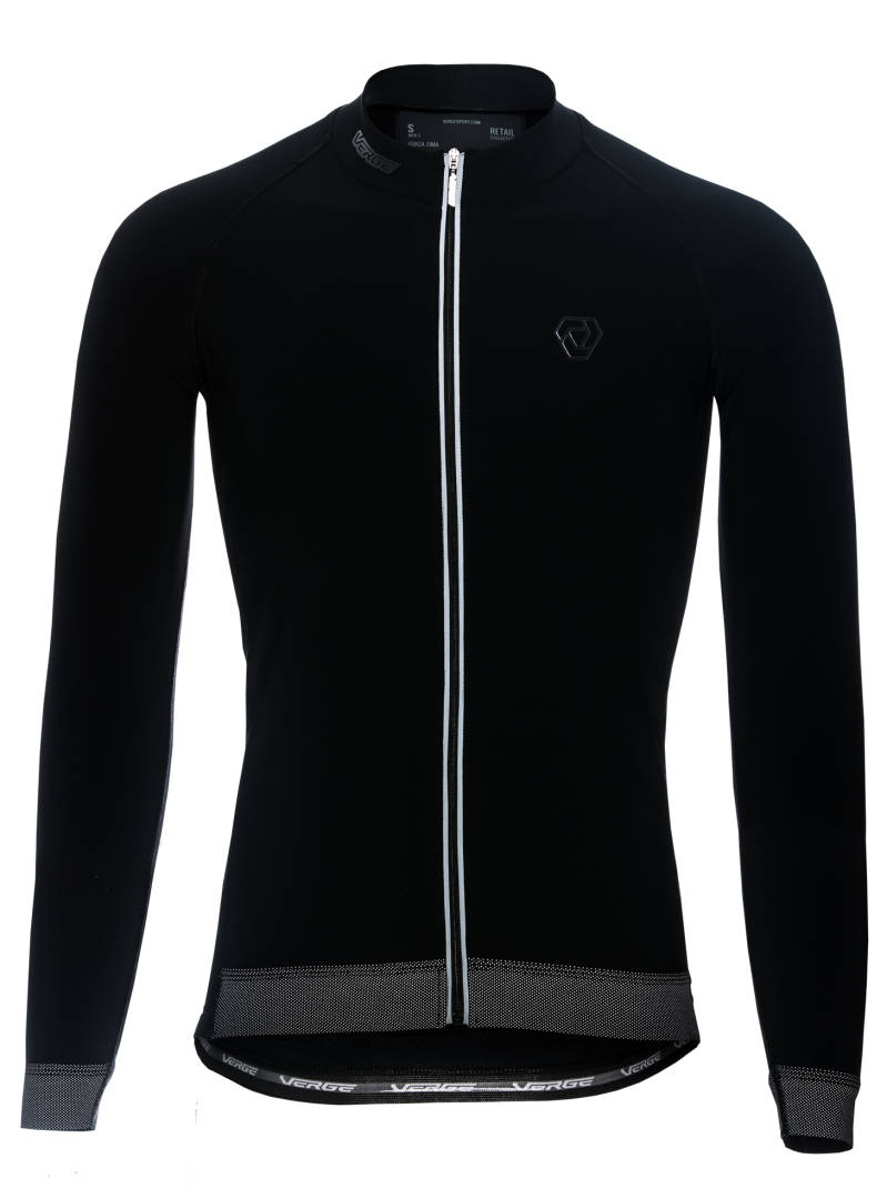 Forza Zima Long Sleeve