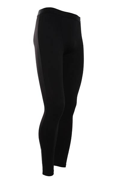 Venus trainingbroek
