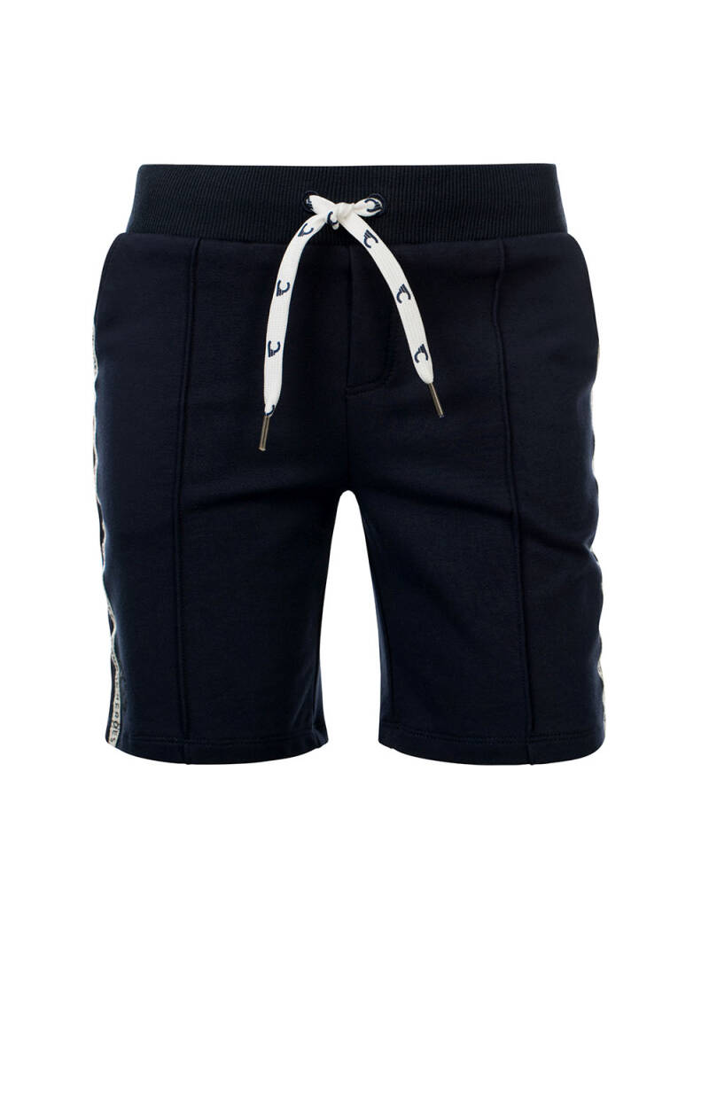 Common Heroes BO Sweat Shorts