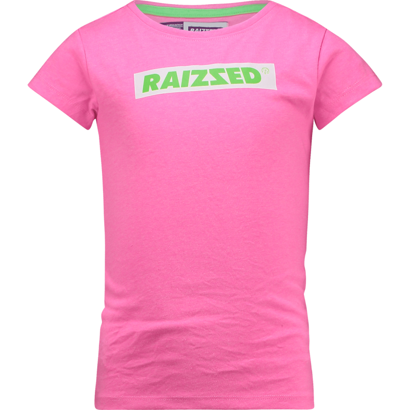 Raizzed  Madrid  Pink