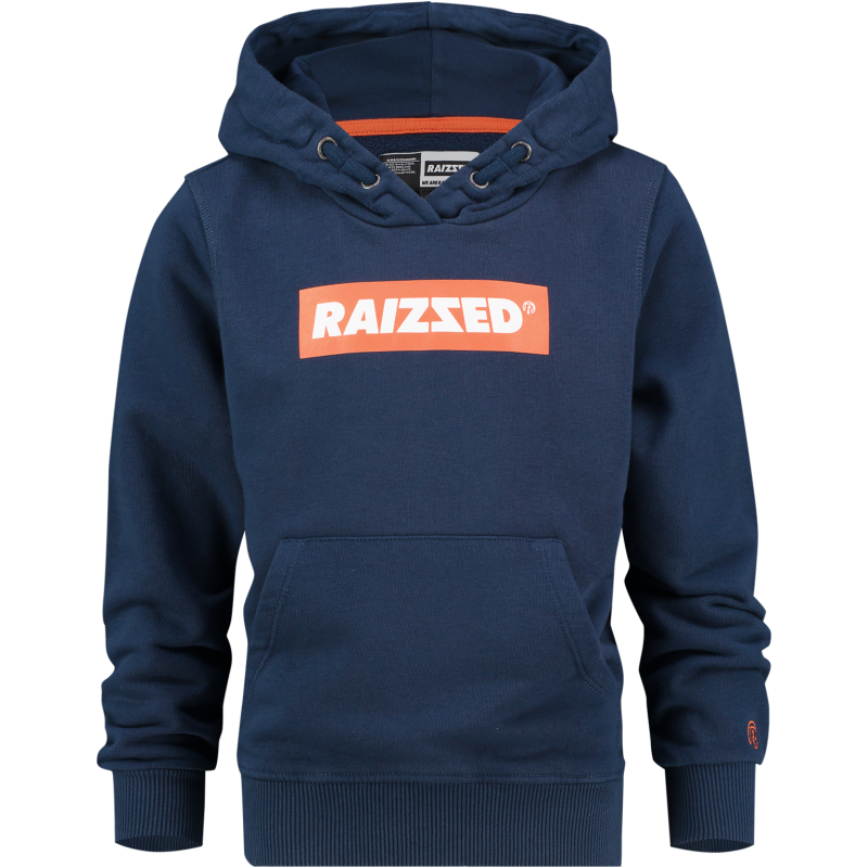 Raizzed Sweater New York