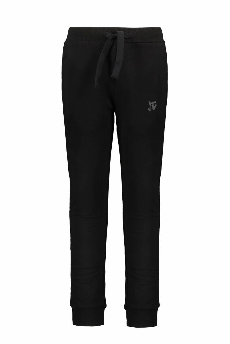 Tygo & Vito Jogpants Black