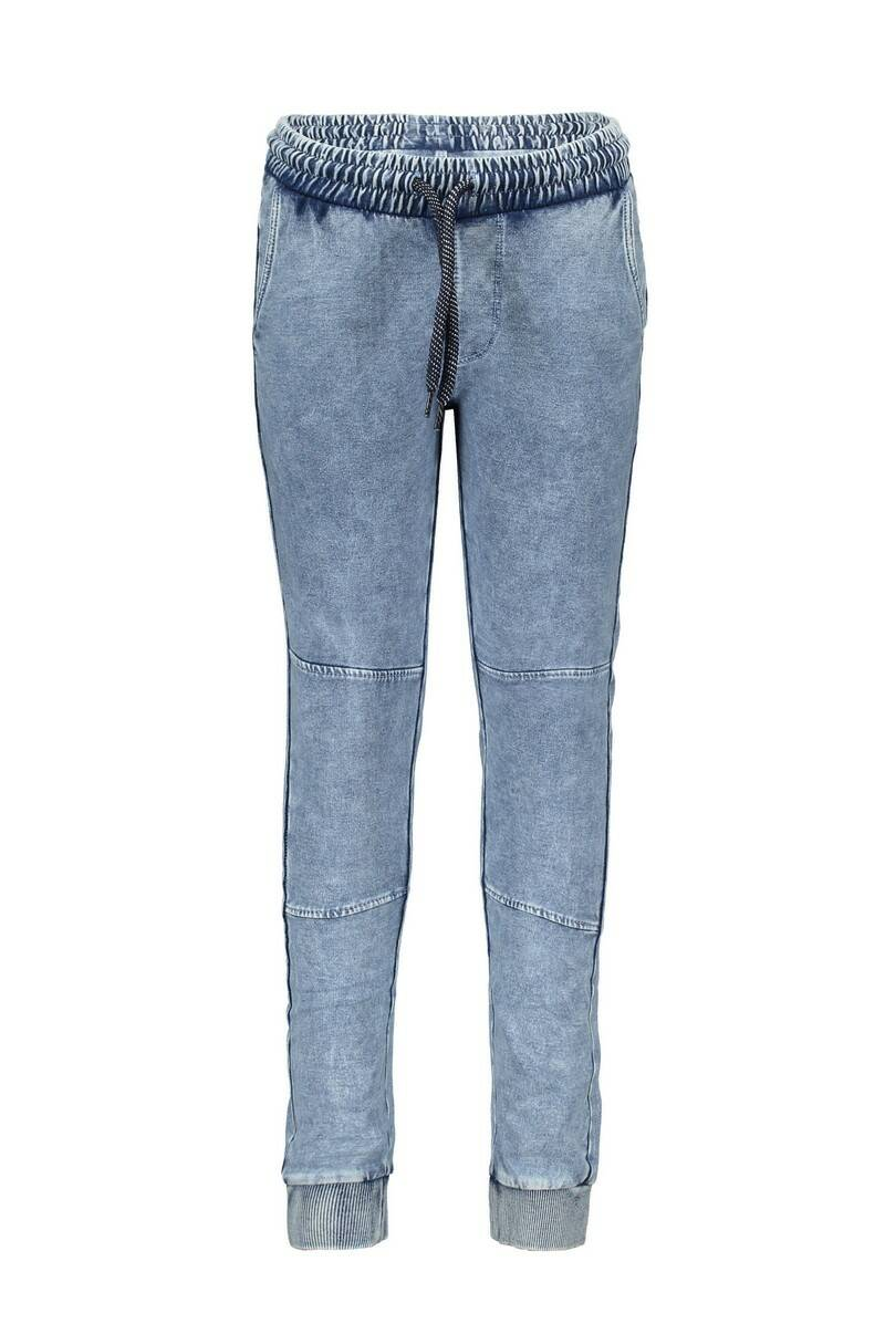B Nosy  Denim Sweat Pants