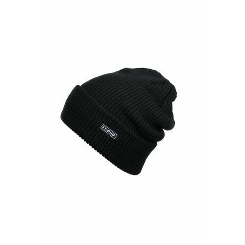 B.Nosy B.Yourself Beanie