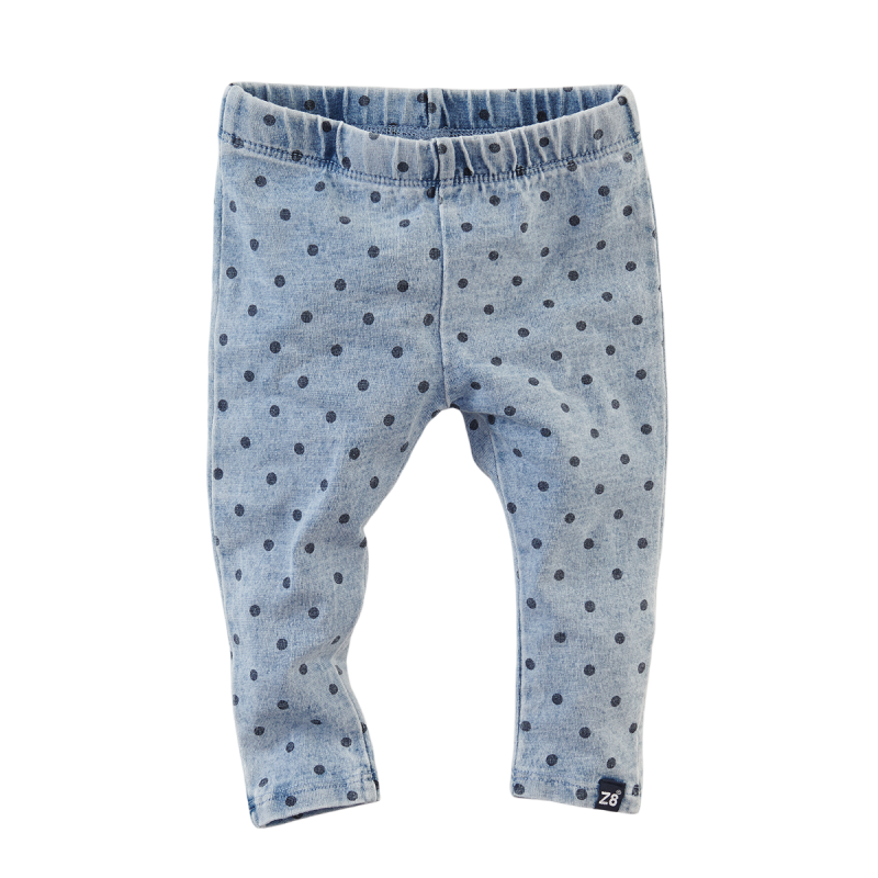 Z8-Newborn Indiana legging