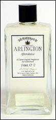 Dr.Harris Arlington After Shave