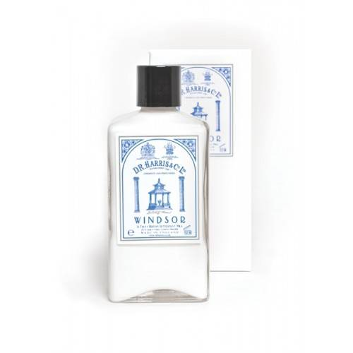 Dr.Harris Windsor After Shave Milk-100ml
