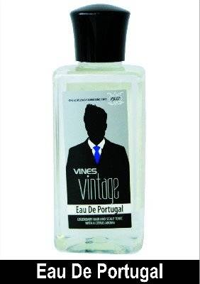 Vines Vintage Eau de Portugal Haarlotion 200ml