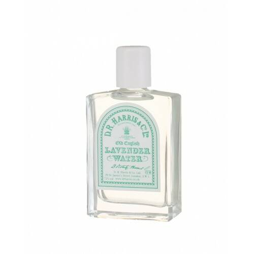 Dr.Harris Old English Lavender Water for men-100ml