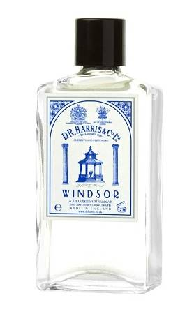 Dr.Harris Windsor After Shave 100ml.