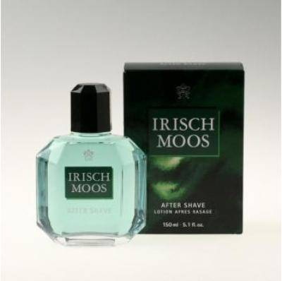 Sir Irisch Moos Pre-Shave lotion-150ml