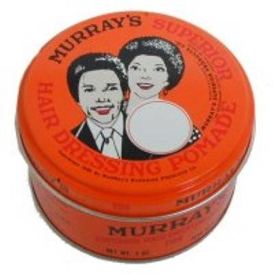 Murrays Orginal Pomade 85 gram