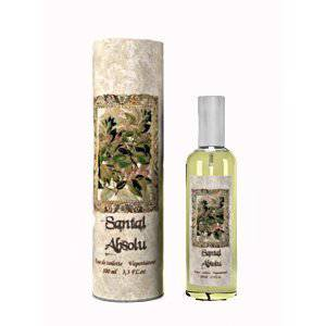 Santal Absolu (Sandelhout) Eau de Toilette Spray 100ml