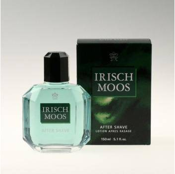 Sir Irisch Moos After Shave lotion 150ml