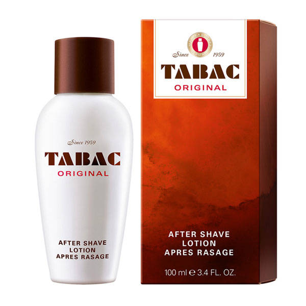 Tabac Orginal after shave lotion-100ml