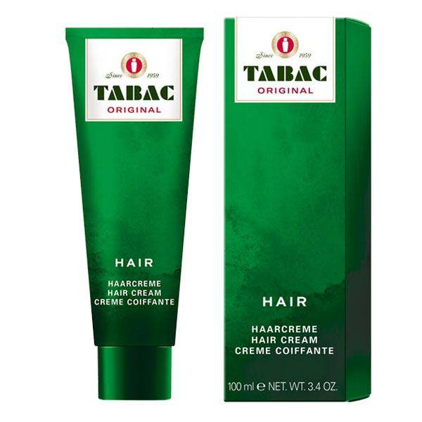 Tabac Haarcreme tube 100ml Haircream