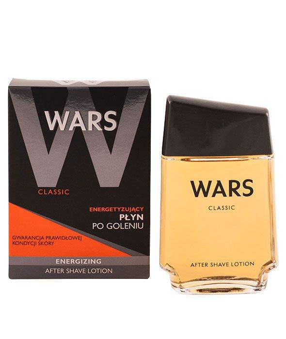 Wars Classic Energizing after shave 90ml