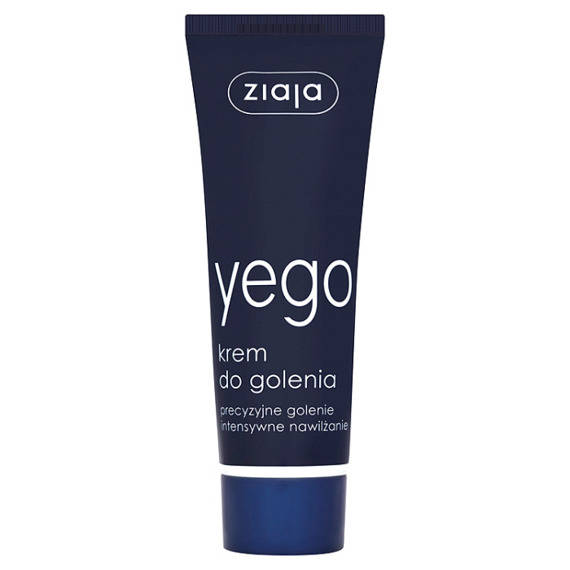 Zaija Yego After shave Balsem in tube 75ml