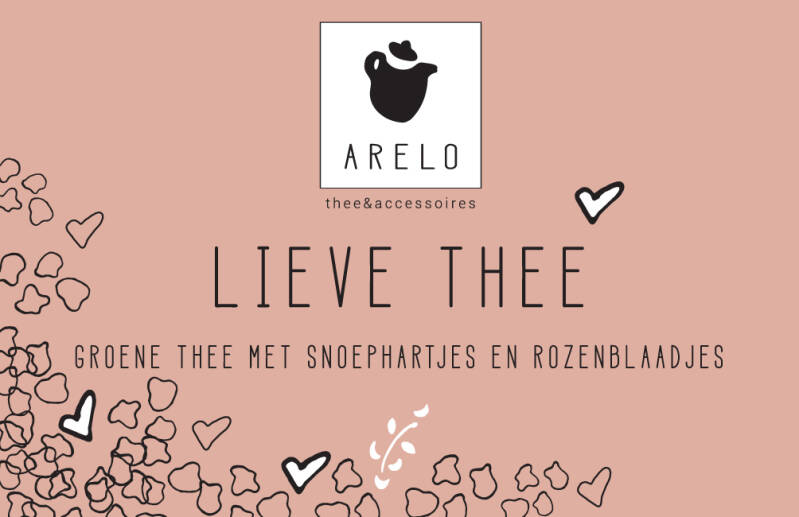 Lieve thee