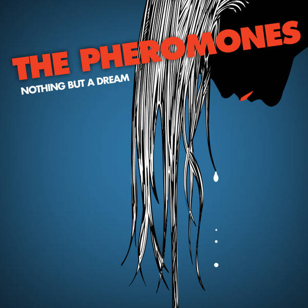 The-Pheromones-Artwork.jpg