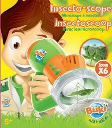 Insecto-Scope