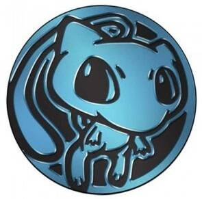 Coin Mew