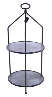 Home Society Etagere Dex