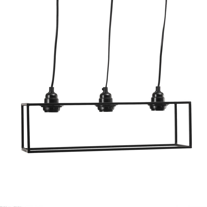 PTMD Hanglamp Alix