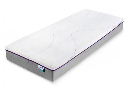 WAVE MATRAS  90/200  90/210  90/220