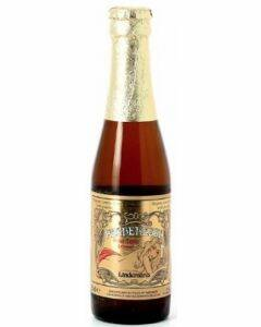 Lindemans Pecherresse 2,5%
