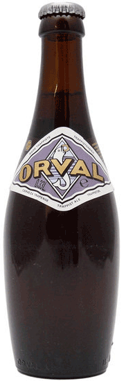 Orval 6,2%