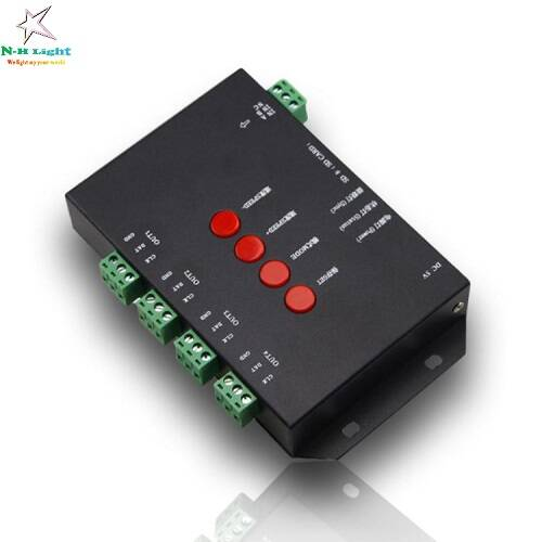 T4000S LED Controller