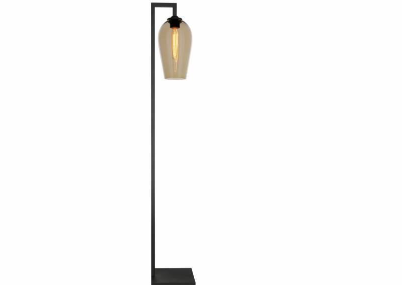 Vloerlamp Conic by Eve