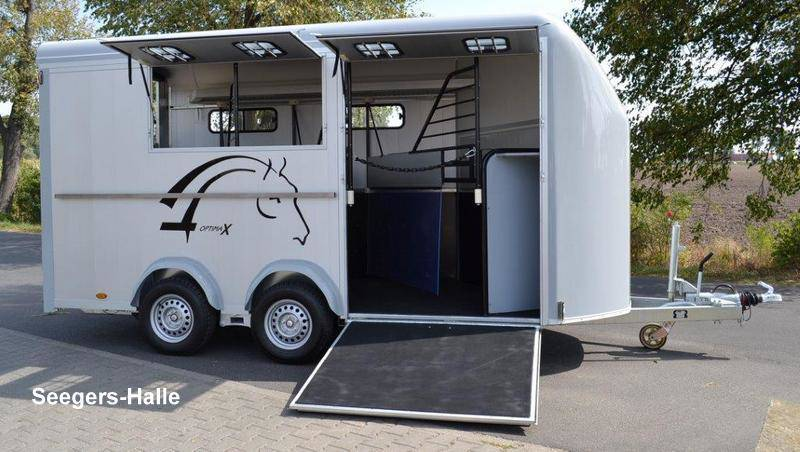 cheval-optimax-trailer-240915.jpg