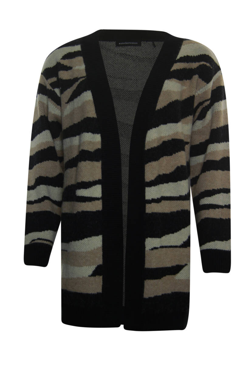 Another Woman Vest 42316/42317/42318/42319