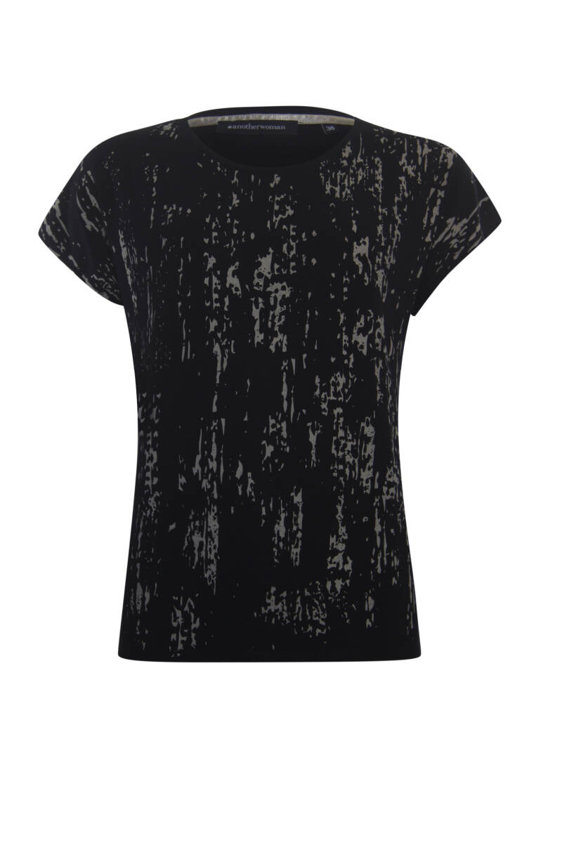 Another Woman T-shirt 40093/40094/40095