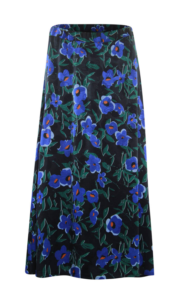 Another Woman Rok 40152/40154