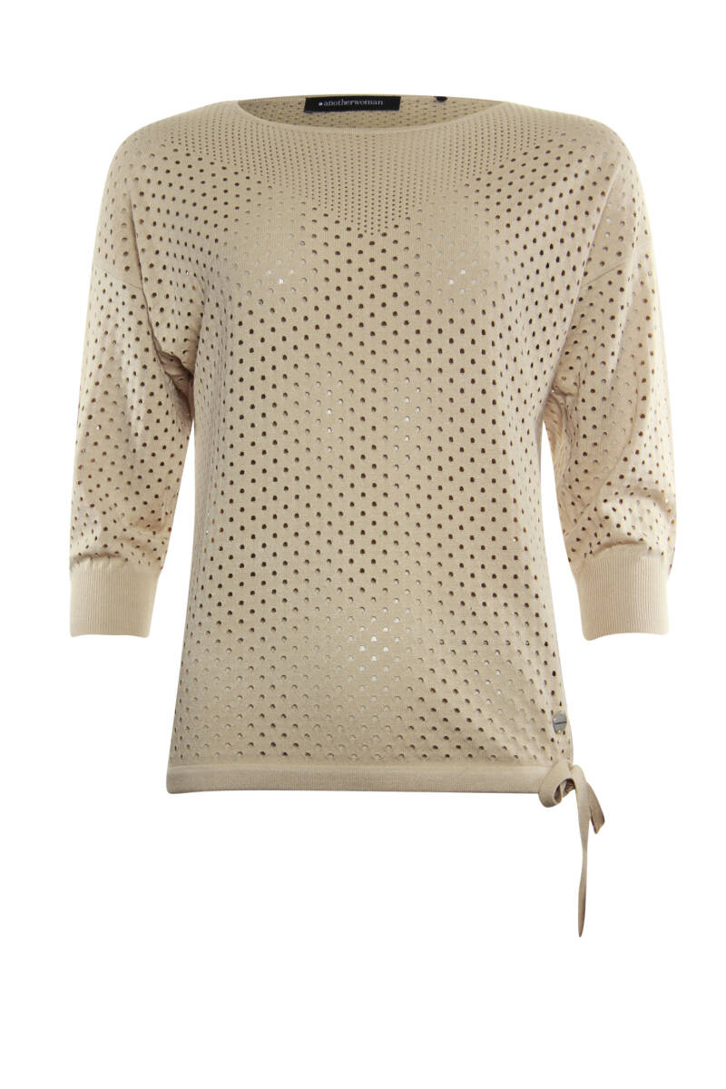 Another Woman Pullover 43003/43004/43005/43006