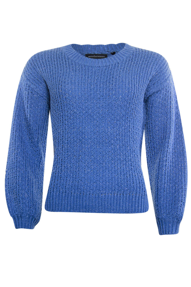 Another Woman Pullover 43059/43060/43061/43062