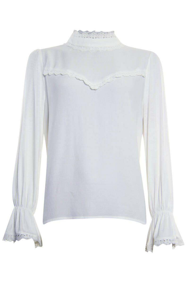 Another Woman T-shirt 46788/46789/46790/46791/46792