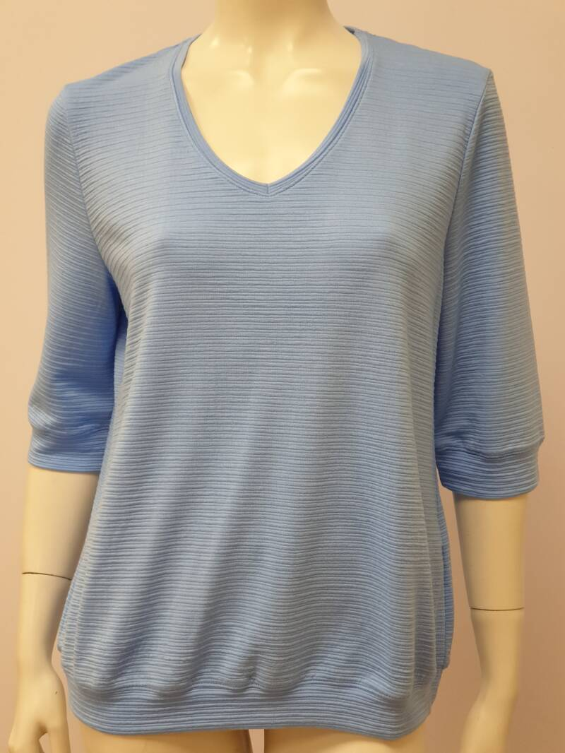 Another Woman Sweater 42991/42992/42993/42994