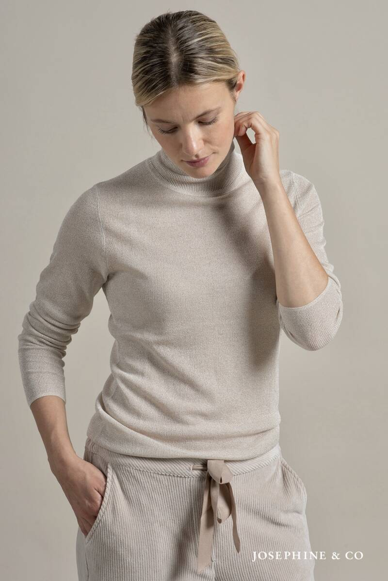 Josephine & Co Sweater 41929/41930/41931/41932